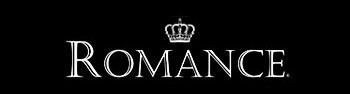 romance-newestlogo