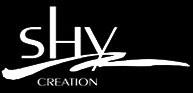 shycreation-newlogo