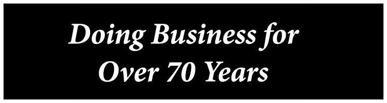 utay-doing-business-banner-outline-new