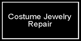COSTUME-JEWELRY-REPAIR-BRANDNEW
