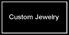 CUSTOM-JEWELRY-BRAND-NEW
