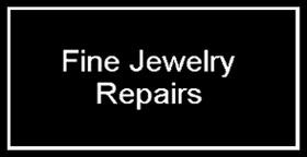 FINE-JEWELRY-REPAIRS-BRANDNEW