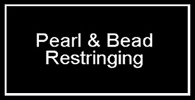 PEARL-BEAD-RESTRINGING-BRANDNEW