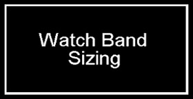 WATCH-BAND-SIZING-BRANDNEW