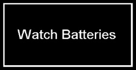 WATCH-BATTERIES-BRANDNEW