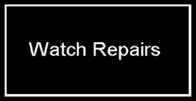 WATCH-REPAIRS-BRANDNEW
