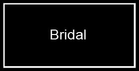 BRIDAL-BRAND-NEW