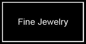 FINE-JEWELRY-BRAND-NEW