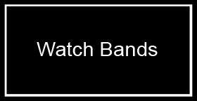 WATCH-BANDS-BRAND-NEW