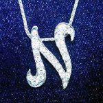 Custom Jewelry Necklace