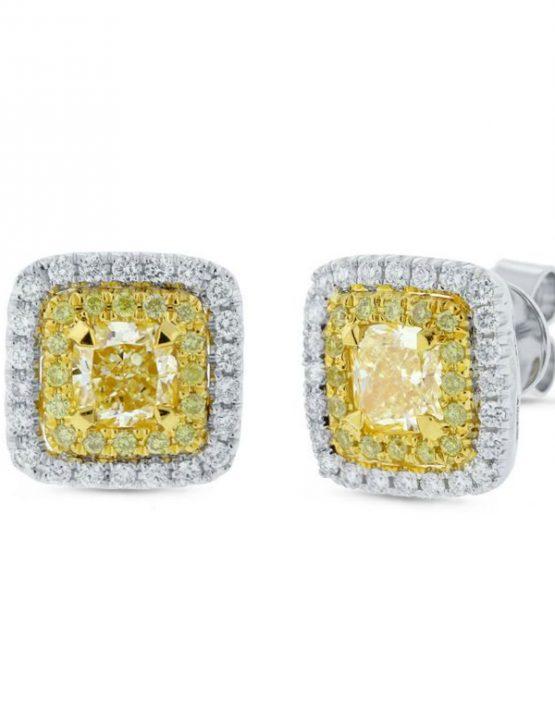 Fine Jewelry Earrings