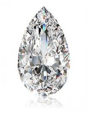 Pear-Shape-Diamond-New
