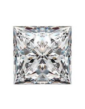 Princess-Cut-Diamond-New