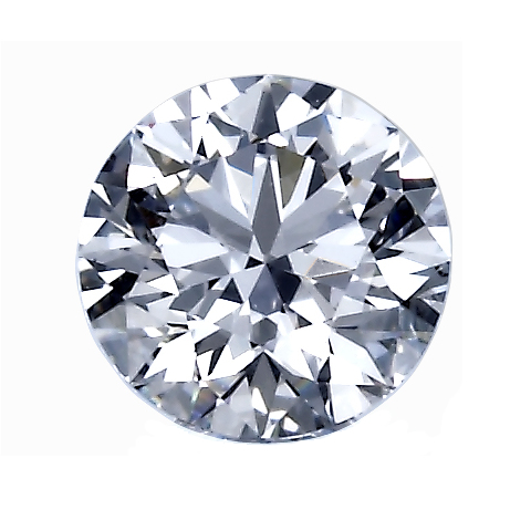 Diamond Niss