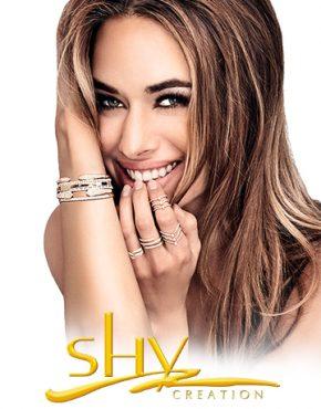 Shy-Utay
