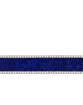 SC55001761