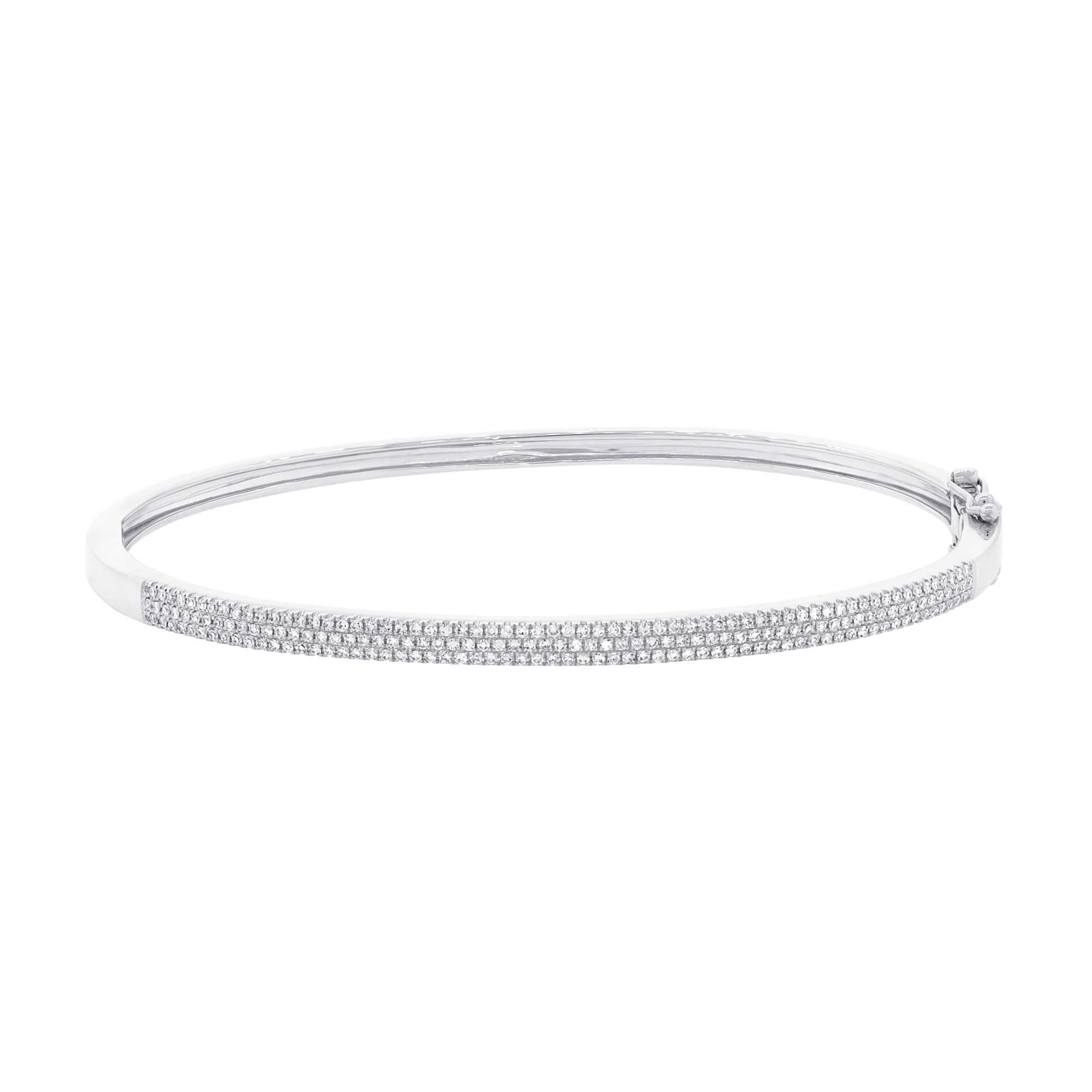 tennis yg rg pave diamond catalog bracelet rgyg bangle bangles